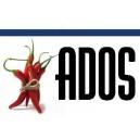 """Chèque-cadeau """"ADOS"""""""