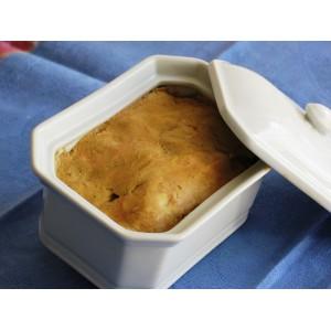 21/12 matin spécial foie gras