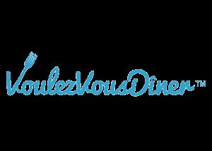 Logo-Voulez-vous-diner logo
