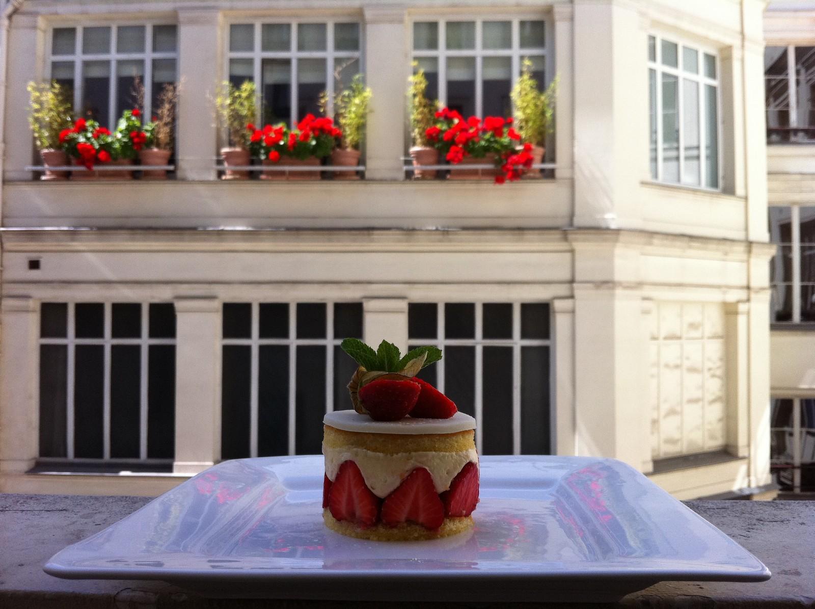 ateliers pour les enfants cours de cuisine paris. Black Bedroom Furniture Sets. Home Design Ideas