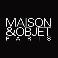 MAISON&OBJET (225x225) (2)